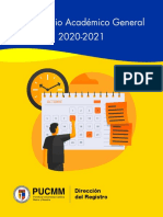 calendario-academico-general-2020-2021.pdf