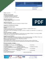 pdf_n1_prof_626_180-Le-chinois-est-a-la-mode-A2prof.pdf
