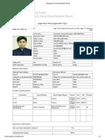 Bangladesh Rural Electrification Board.pdf