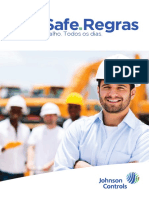 BE_PT Health and Safety booklet rev1_.pdf