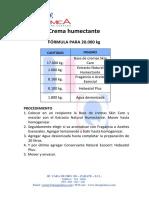 Crema_humectante (1)
