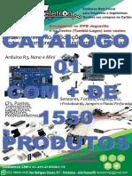 Catálogo_TecEletron.pdf