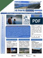 Laghi e Monti Today del 18-09-2020