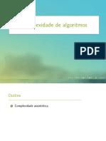 crescimento-funcoes.pdf