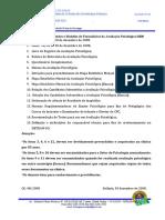 arq_416_RelacaoAdeADocumentosAdeAPsicologia