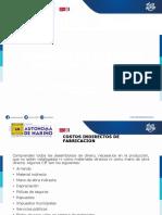 ELEMENTOS_DEL_COSTOS_POR_PROCESOS_Y_ESTANDAR_CIF (1)