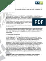 Conduite-technique-des-elevages-de-poulette-et-de-pondeuses-en-climat-chaud1-pj.pdf