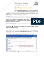 UN POCO MAS DE CODIGOS HTML