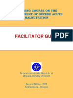 Facilitator Guide SAM 2013 Final Jul 2013.pdf