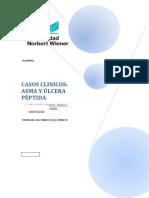 TAREA CASO 2 ASMA Y ULCERA-avanz (2) (1)
