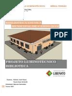 projeto-luminotecnico-biblioteca