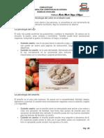 La_psicologia_del_color_en_el_diseno_web