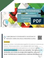 e-Book SPDA