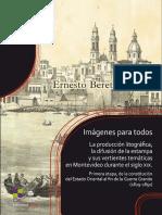beretta_ernesto_imagenes_para_todos (1).pdf