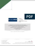 ARTICULO COMPORT. ESTRUCTURAL DE PUENTES
