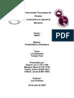 Investigación Final- 1IM121- Ivo, Maria, Carlos y Josue.pdf