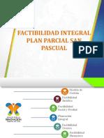 1.FACTIBILIDAD PPSP
