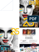 brochure-WX25