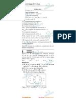 ITA2009_3dia.pdf