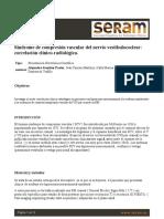 805-Presentación Electrónica Educativa-942-1-10-20190208