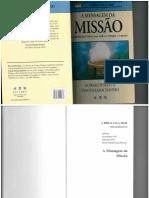 A mensagem da Missão Howard Perskett&Vinoth Ramachandra john Stott Motyer Derek Tidball.pdf