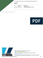 Parcial - Escenario 4_ PRIMER BLOQUE-TEORICO - PRACTICO_GERENCIA FINANCIERA-[GRUPO5]