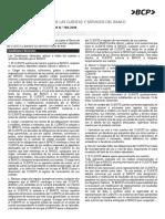 Contrato+de+Condiciones+Generales.pdf
