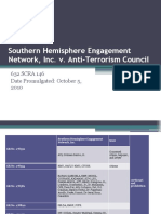 Southern-Hemisphere-Engagement-Network-case-report-on-human-security-act