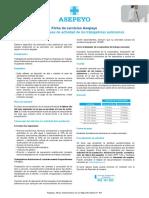 Ficha-de-servicios-Asepeyo-a-trabajadores-autonomos.pdf