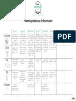 planning-menus-rééquilibrage-alimentaire1