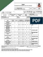 6. Programación Diplomado Gerencia de Obras.doc