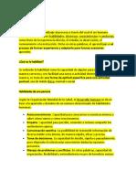 EL APRENDIZAJE TEMAS (2).docx