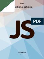 js.info-3