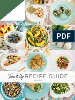 Your_Tone_It_Up_Recipe_Guide-Pescetarian.pdf