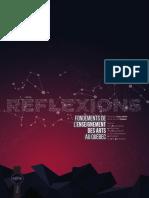 REFLEXIONS-HORS SERIE 01 - NOVEMBRE 2015 - FINAL-lr (1)[1]