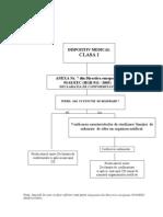 dm_proceduri de evaluare a conformitatii DM
