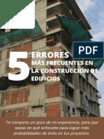 Cinco-errores-mas-frecuentes-en-la-construccion-de-edificios.pdf