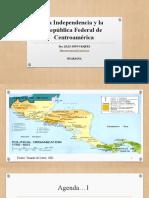 Global-  10092020 indepen-  federacion-lilly soto vasquez.pptx