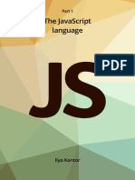 js.info-1