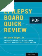 Epilepsy Board Quick Review.2014.2nd ed - Jerome Engel, Jr..pdf