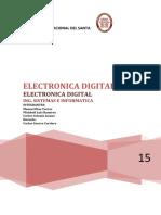 Informe-electronica-digital-1U