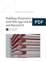 Building a Responsive Image Grid Web App with React and Material.UI _ by Jwahir Sundai _ Aug, 2020 _ codeburst.pdf