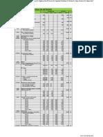 MODELO 5.pdf