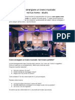 Come-arrangiare-un-brano-musicale-nel-tuo-home-studio_parte-I.pdf