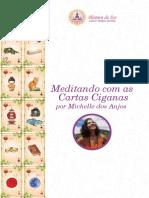 e-book Meditando com as Cartas Ciganas (1).pdf
