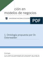 Innovación en Modelos de negocios.pdf