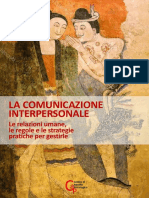 Comunicazione_interpersonale