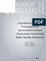 41-prestations_accompagnement_demandeurs_emploi_comparaisons_internat