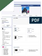Fakebook Format-1-Andrés Facundo.docx