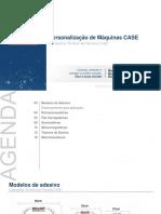 APLICAÇÃO DE LOGO CAMPANHA - MAQ CASE B.pdf